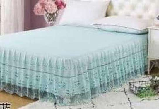 Bed Cover image 4