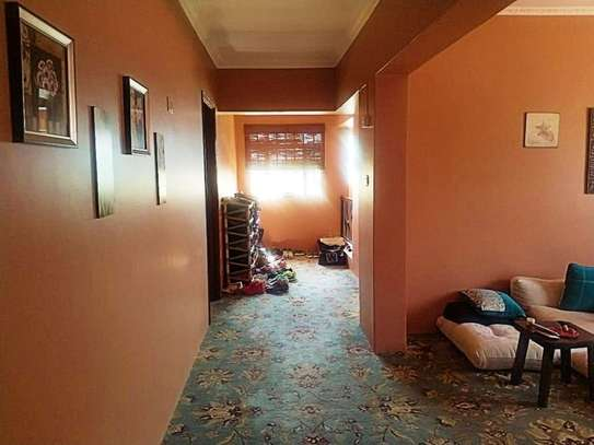 3 bedroom townhouse for sale in Kiambu Road image 14
