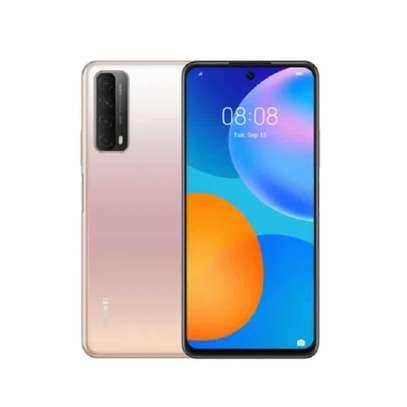 Huawei y7A image 1