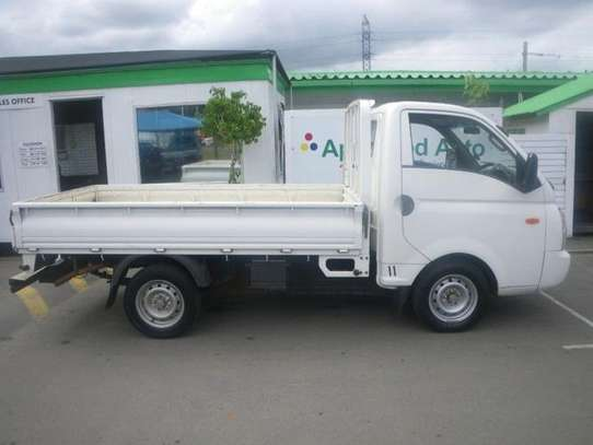Man & Van Hire-Low Cost Mover Services.GET AN INSTANT PRICE NOW image 8