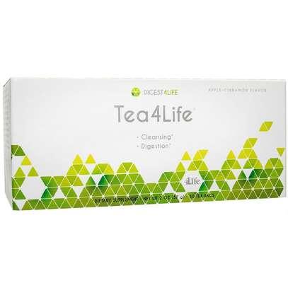 Tea4Life® image 1