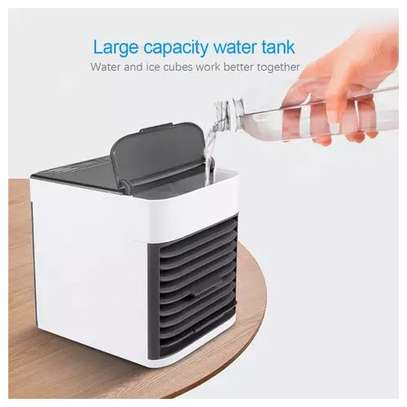 Air Cooler-ARCTIC image 2