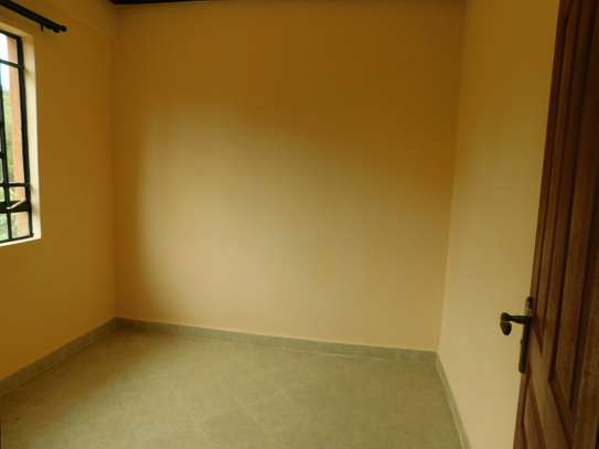 NEWLY BUILT STUDIO ROOM, 2 AND 3 BEDROOMS APARTMENT TO LET IN RUAKA. image 14