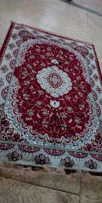 Persian Italy heavy carpets image 2