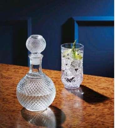 Whiskey decanter image 3