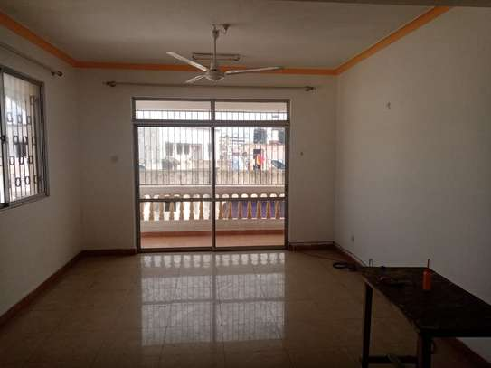 2br apartment for rent in Nyali Cinemax  Ar61 image 3