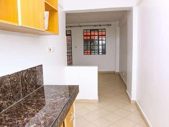 1 bedroom apartment for rent in Kitisuru image 8