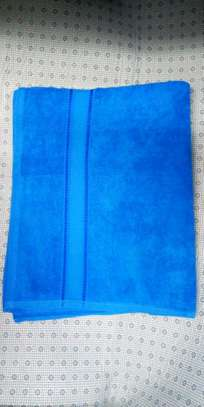 Carmel towels large 100 by 150inches image 3