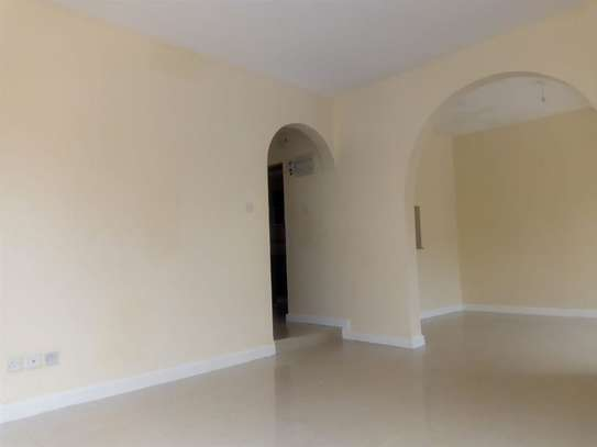 4 bedroom house for rent in Syokimau image 4