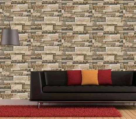 Bricks wall papers image 2