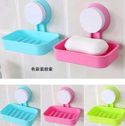 Soap Holder image 2
