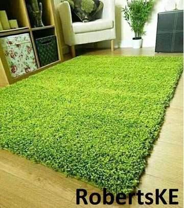 green grass carpet image 1