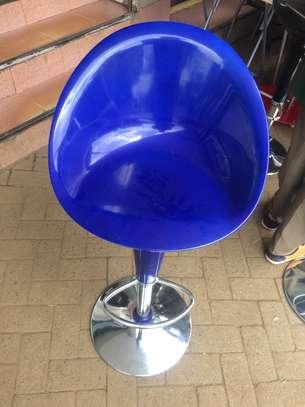 Counter stools image 4