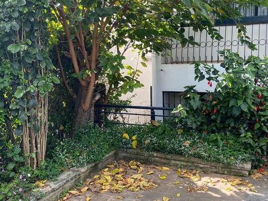Kilimani - Townhouse, House image 1