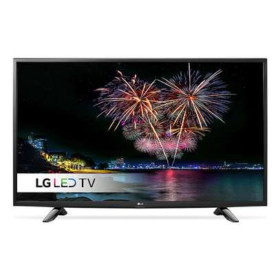LG 43 inch Tv (Digital) image 2