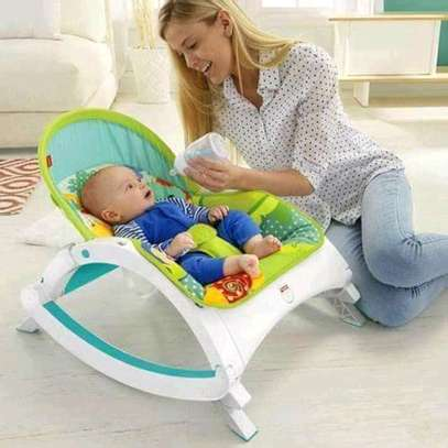 2in1 baby rockers image 3