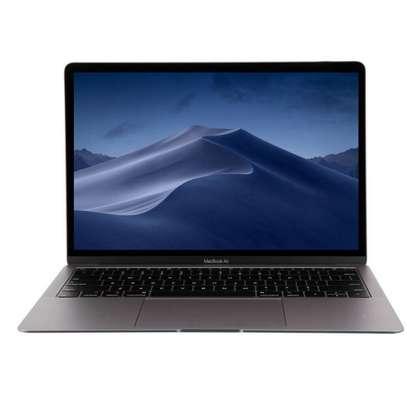 Apple MacBook Air 2019 Core i5 8GB 128GB SSD image 2
