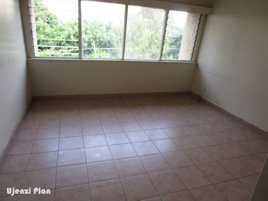 Spacious One bedroom For Let -Kilimani