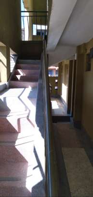 Newly built bedsitters for rent in Kasarani maternity image 8