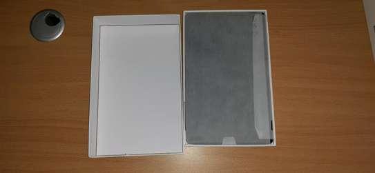 Samsung Galaxy TAB A 10.1, T515 image 8