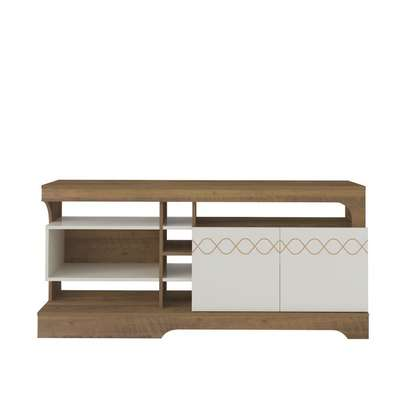 TV STAND Montreal - Space for TVs up to 50'' image 5