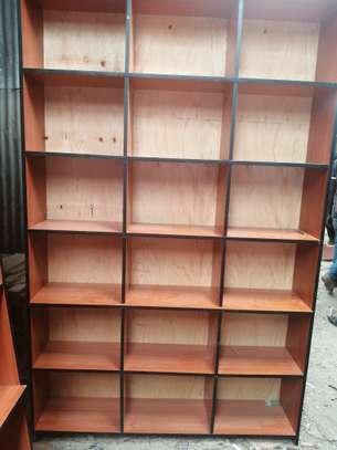Book shelf and storage image 10