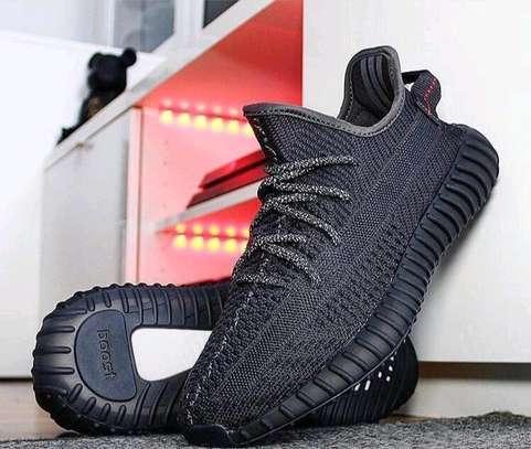 Adidas yeezy 350 image 1