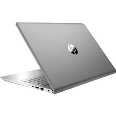 HP Pavilion 15  Core i7-8550U 16GB Ram 256 SSD 15.6 Inches 2GB NVIDIA Graphics image 2