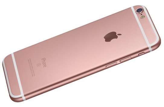 Iphone 6s Plus - 128 GB image 1