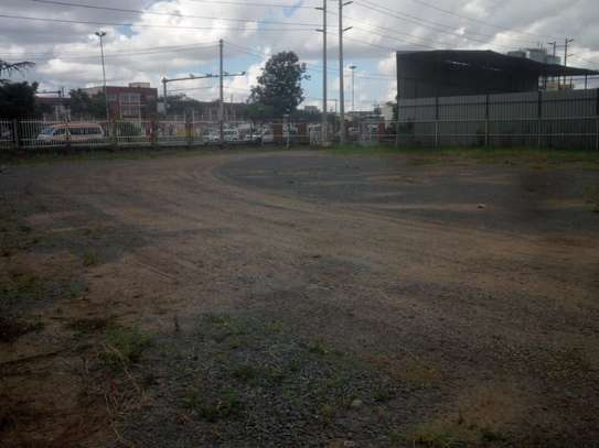 376 m² commercial property for sale in Mombasa Road image 7