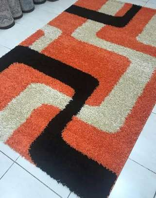 Fluffy Soft Carpets