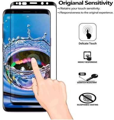 S7 edge screen protector image 4