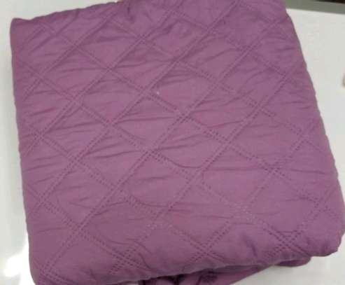 Mattress Protector Waterproof & Durable Limited Edition image 3