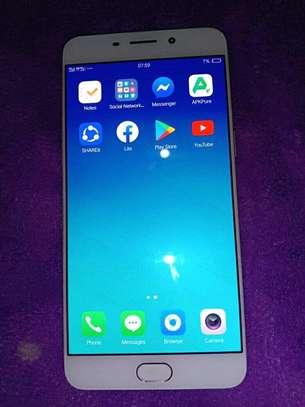 Oppo R9/Oppo R9s/Oppo R9s plus image 2