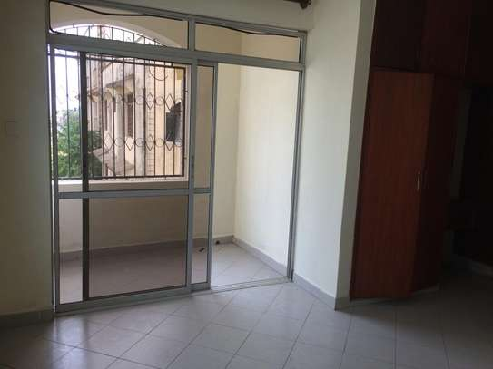 4br Apartment for Rent in Nyali. AR42 image 11