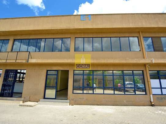 Mombasa Road - Office, Commercial Property, Shop image 2