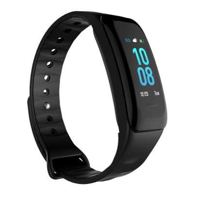 Oraimo Smart Bracelet Wristband image 5