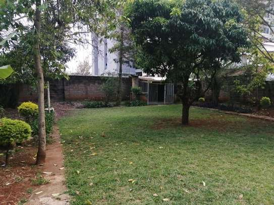 Lavington - Office, Commercial Property, House image 2