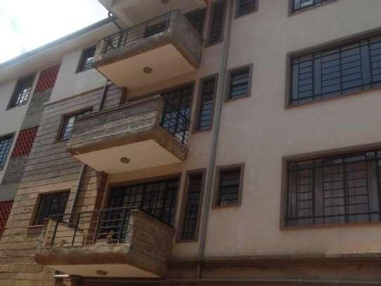 Ruaka - Flat & Apartment, Studio image 1