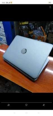 HP ELITEBOOK 725 G3 (8GB/128GB) image 1