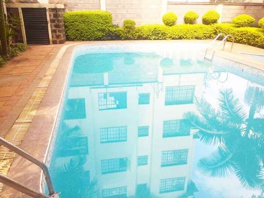 3 bedroom house for rent in Lavington image 1