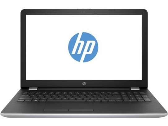 HP 15-8250U Core i5 8th Generation Laptop image 2