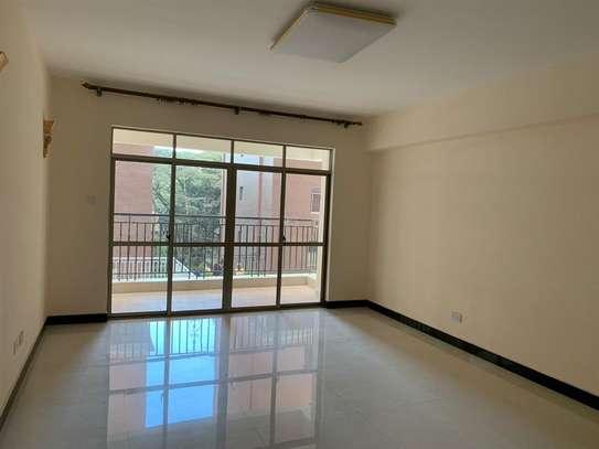 Lavington - Flat & Apartment image 1