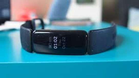 Fitbit Inspire 2 image 1