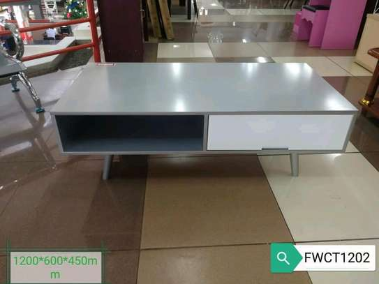 Soru household and office furniture image 7