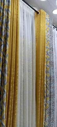 Nairobi home curtains image 6