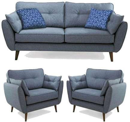 Fine furnishings image 5