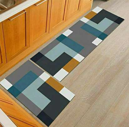 2in 1Kitchen Mats image 2