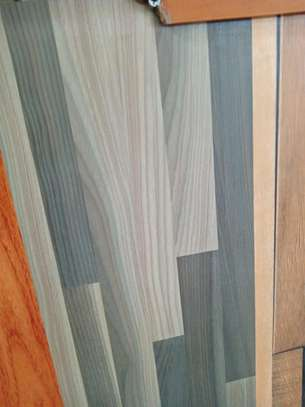 Wooden floor installation sanding and polishing services. image 10