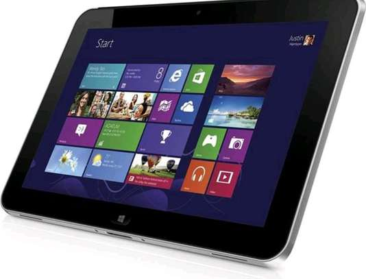 Best elite pad ElitePad 900 tablet image 3